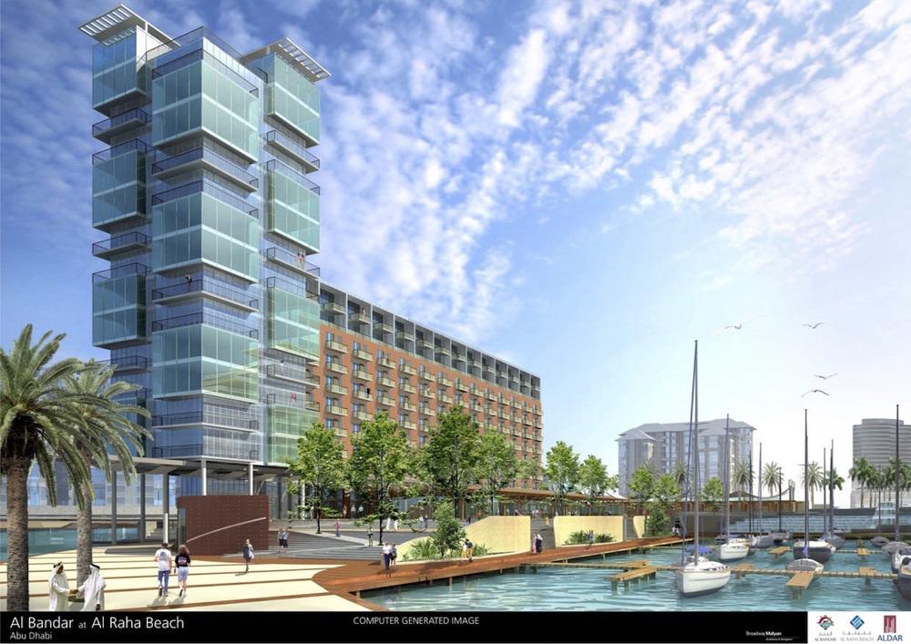 BMA Architecture Al Bandar 9.jpg
