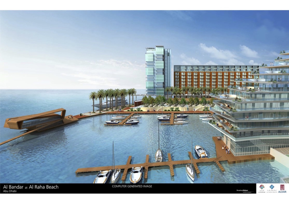 BMA Architecture Al Bandar 11.jpg