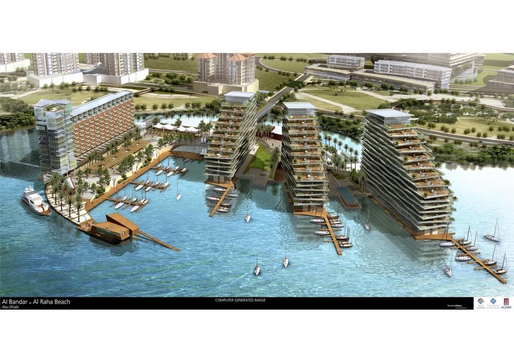 BMA Architecture Al Bandar 13.jpg