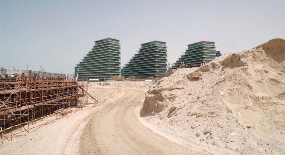 site 2009