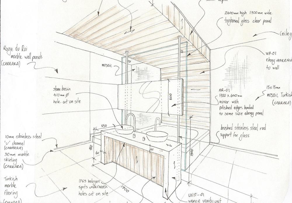 bathroom-sketch-aine-design-8-weeks-villa.jpg