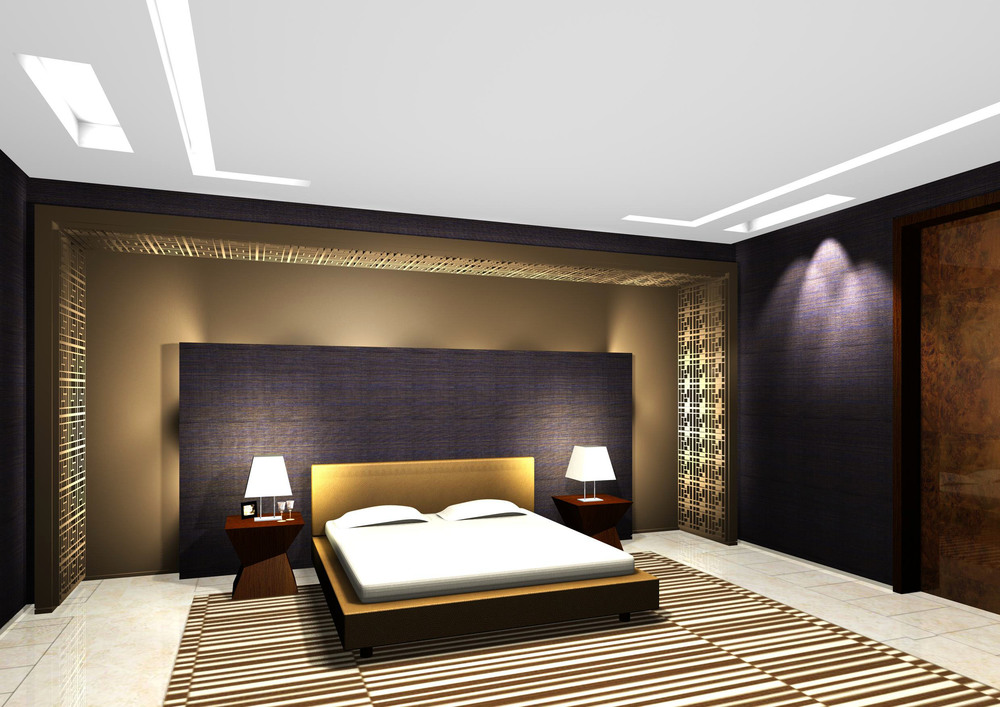 19b royal bedroom.jpg
