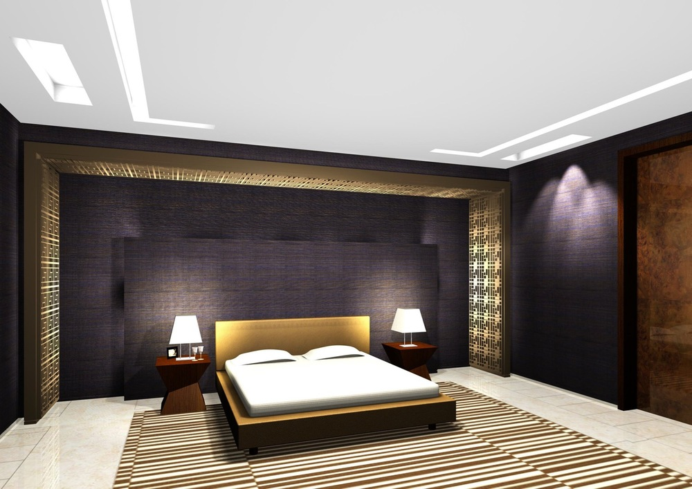 twin-private-residences-aine-master-bedroom-design.jpg