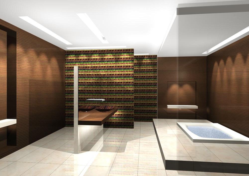 twin-private-residences-master-bath-aine-designer.jpg