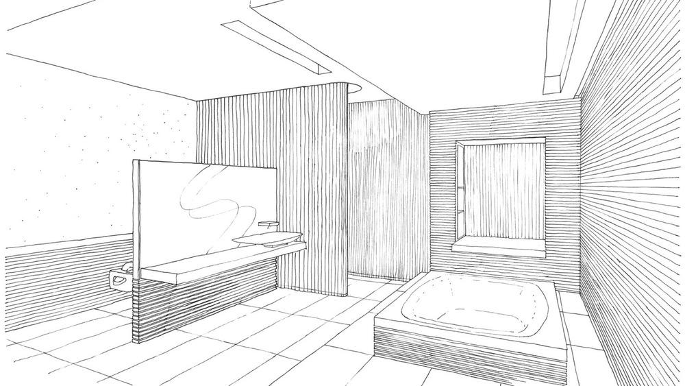 aine-sketch-design-master-royal-bathroom.jpg