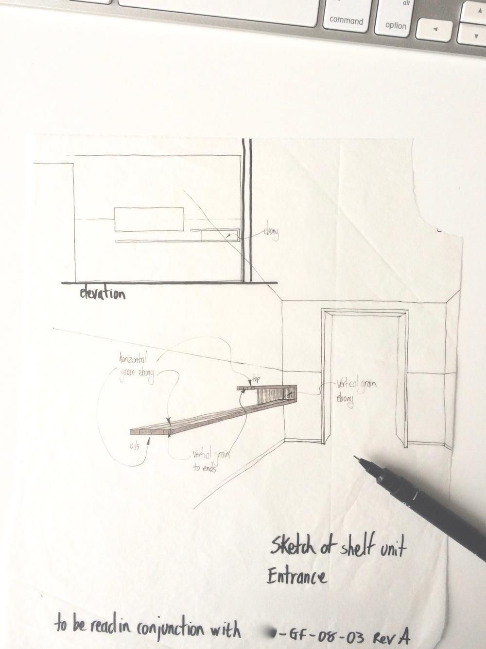aine-sketch-design-8-weeks-entrance-shelf.jpg