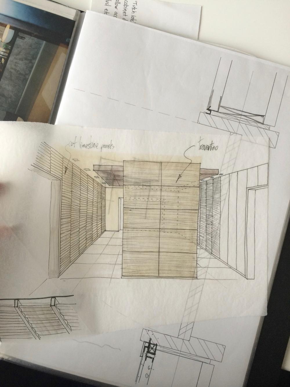 aine-sketch-design-8-weeks-villa-feature-wall.jpg