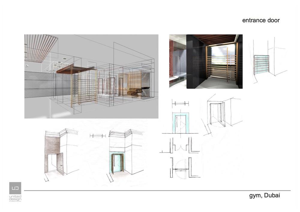 aine-design-spa-gym-door-proposal.jpg