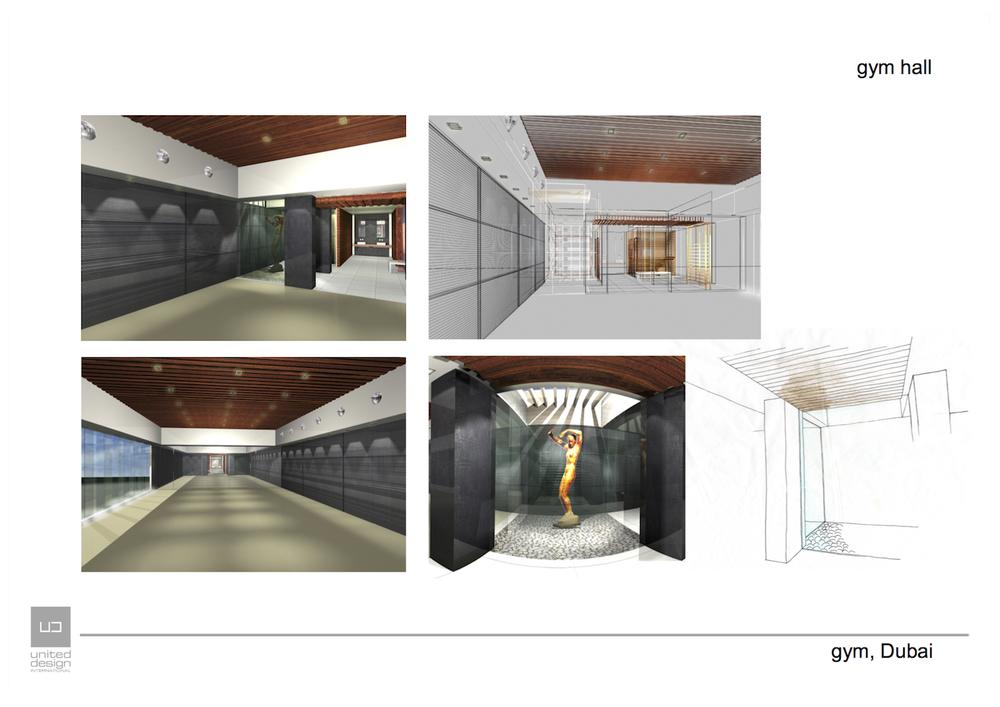 aine-design-spa-gym-hall-proposal.jpg