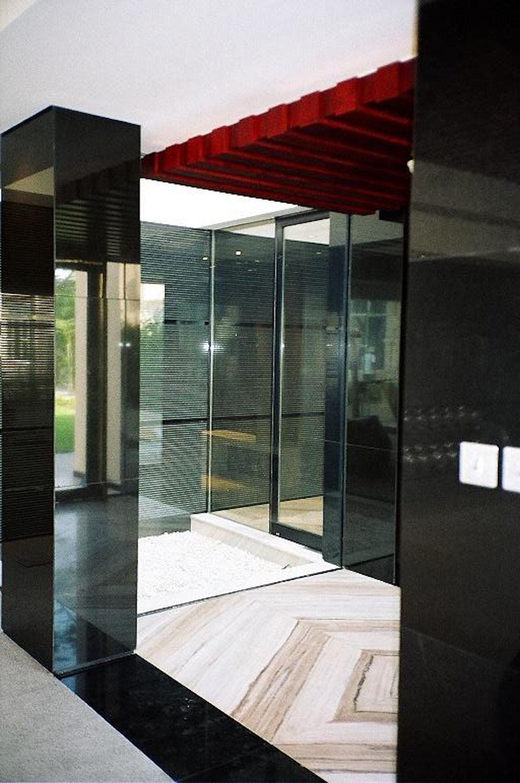 aine-design-spa-gym-on-site.jpeg