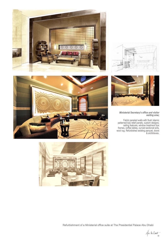 aine-mac-dermott-shk-mansour-office-diwan-folio-3.jpg