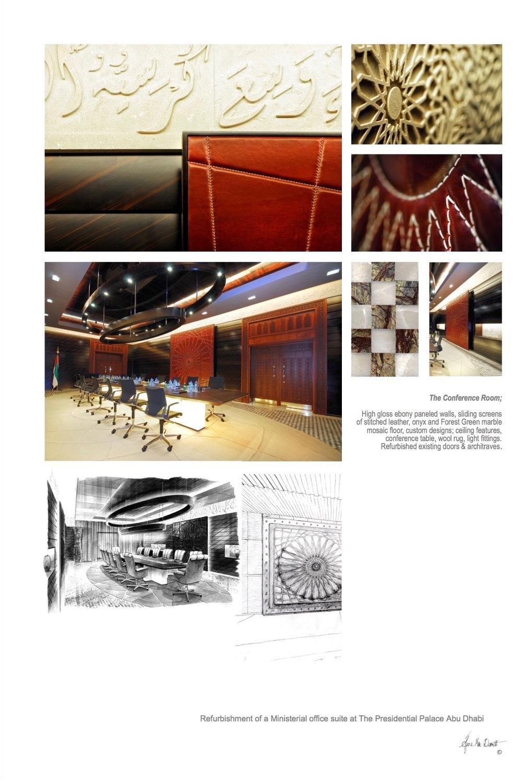 aine-mac-dermott-shk-mansour-office-diwan-folio-1.jpg