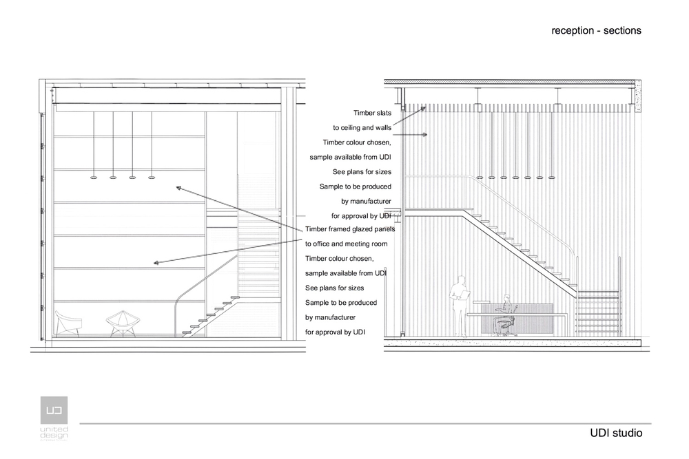 aine-design-studio-warehouse-proposal6 (1).jpg