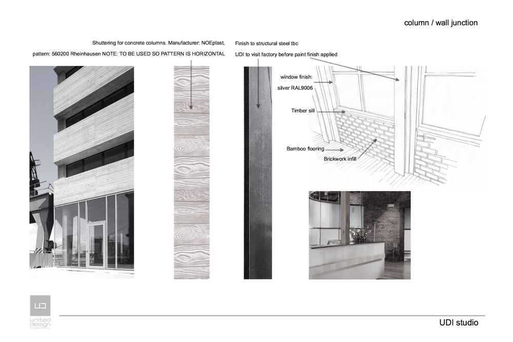 aine-design-studio-warehouse-proposal11 (1).jpg