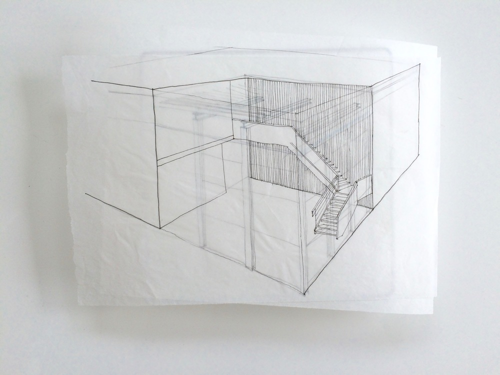Aine-design-sketches-for-UDI-Studio-Abu-Dhabi (1).jpg