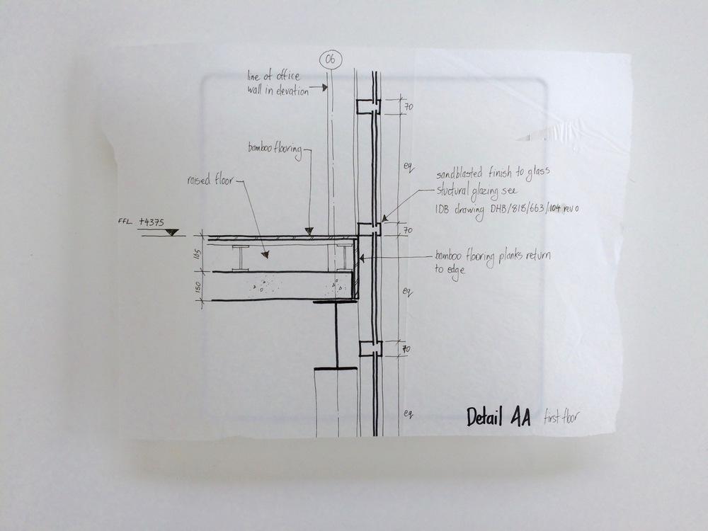 Aine-design-sketches-for-UDI-Studio-Abu-Dhabi (2).jpg
