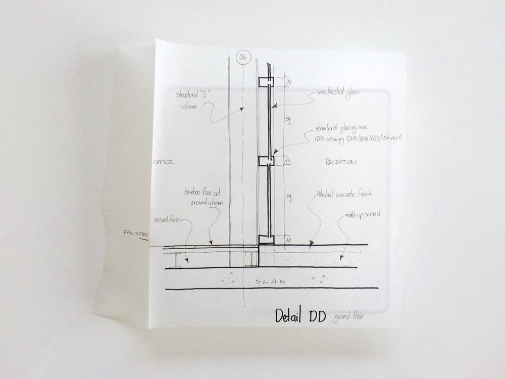 Aine-design-sketches-for-UDI-Studio-Abu-Dhabi (4).jpg