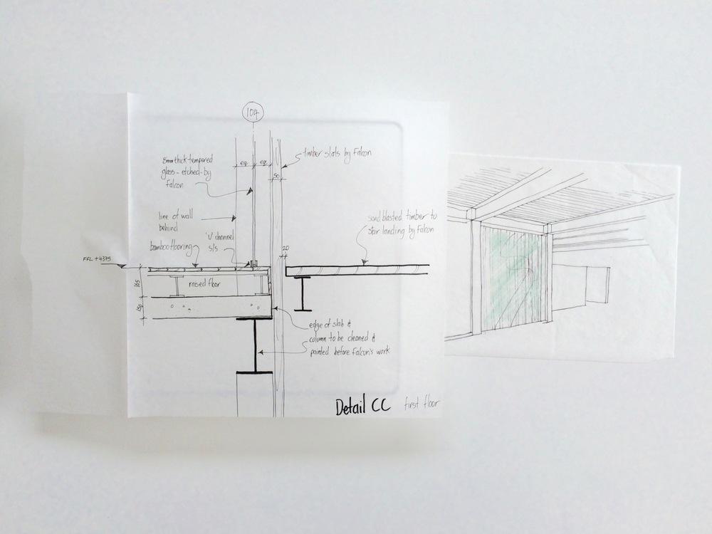 Aine-design-sketches-for-UDI-Studio-Abu-Dhabi (5).jpg