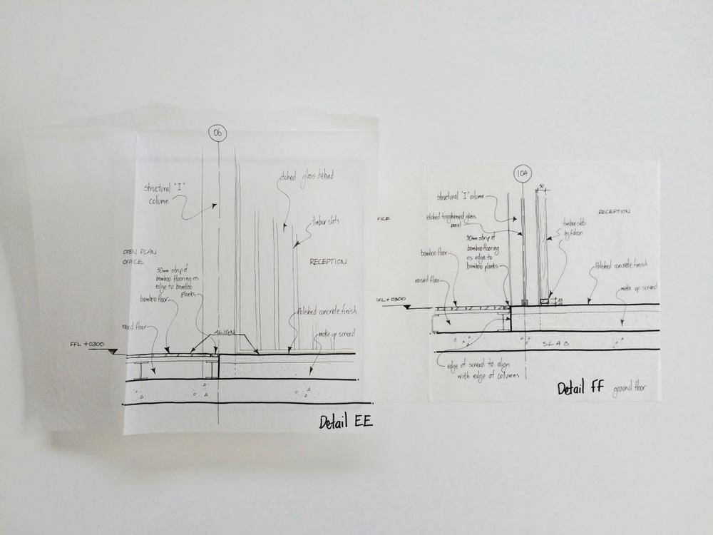 Aine-design-sketches-for-UDI-Studio-Abu-Dhabi (6).jpg