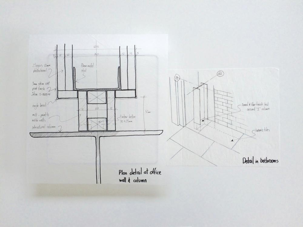 Aine-design-sketches-for-UDI-Studio-Abu-Dhabi (8).jpg