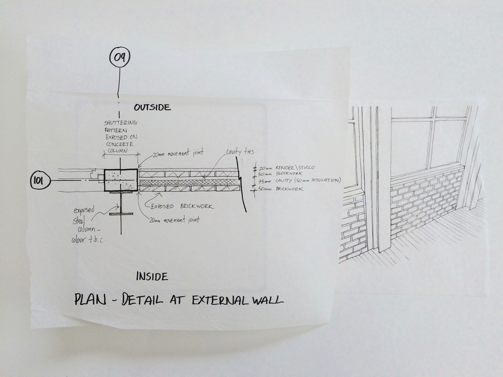 Aine-design-sketches-for-UDI-Studio-Abu-Dhabi (7).jpg