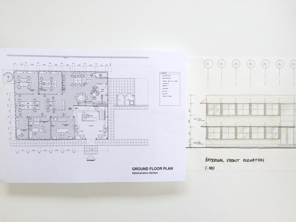 Aine-design-sketches-for-UDI-Studio-Abu-Dhabi (9).jpg