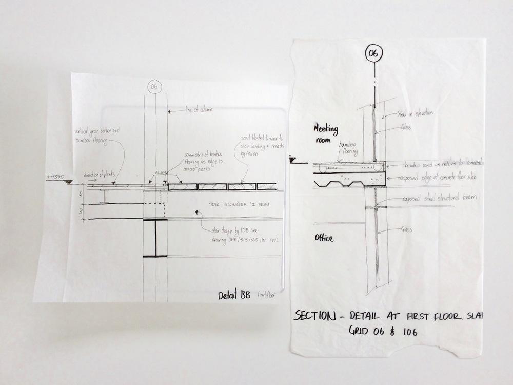 Aine-design-sketches-for-UDI-Studio-Abu-Dhabi (10).jpg