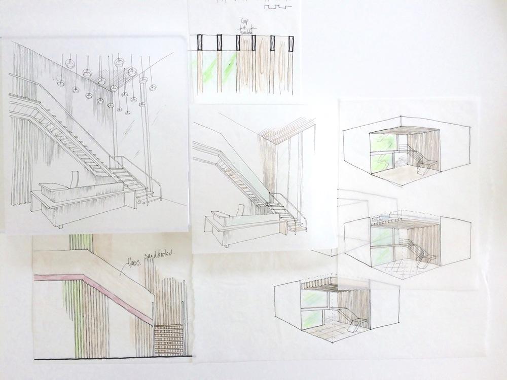Aine-design-sketches-for-UDI-Studio-Abu-Dhabi (11).jpg