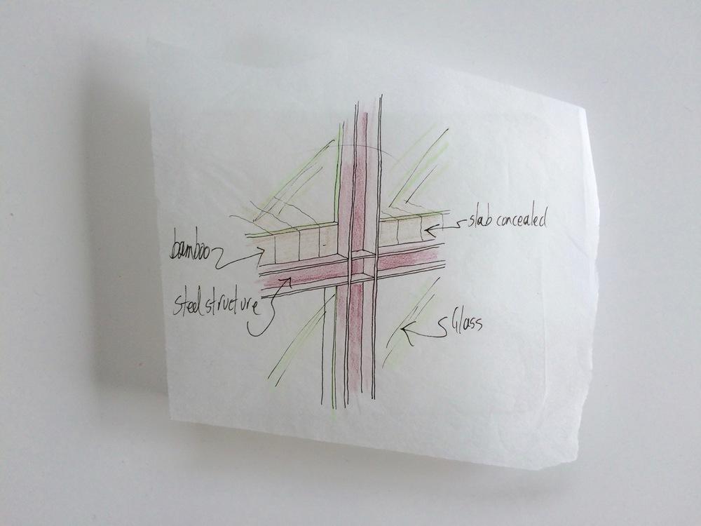 Aine-design-sketches-for-UDI-Studio-Abu-Dhabi.jpg