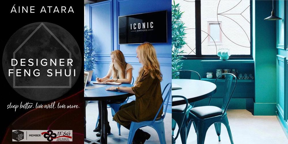 designer feng shui clinic hours september dublin.jpg