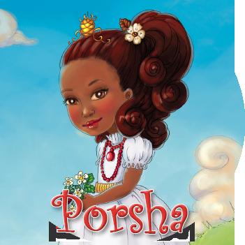 1-Porsha.png