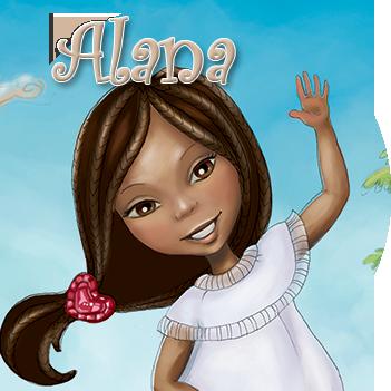 4-Alana.png