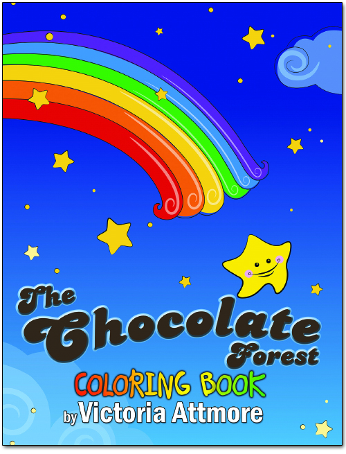 chocolate-forest-coloring-book-cover.jpg