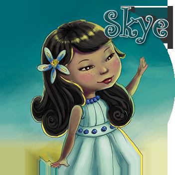 5-Skye.png