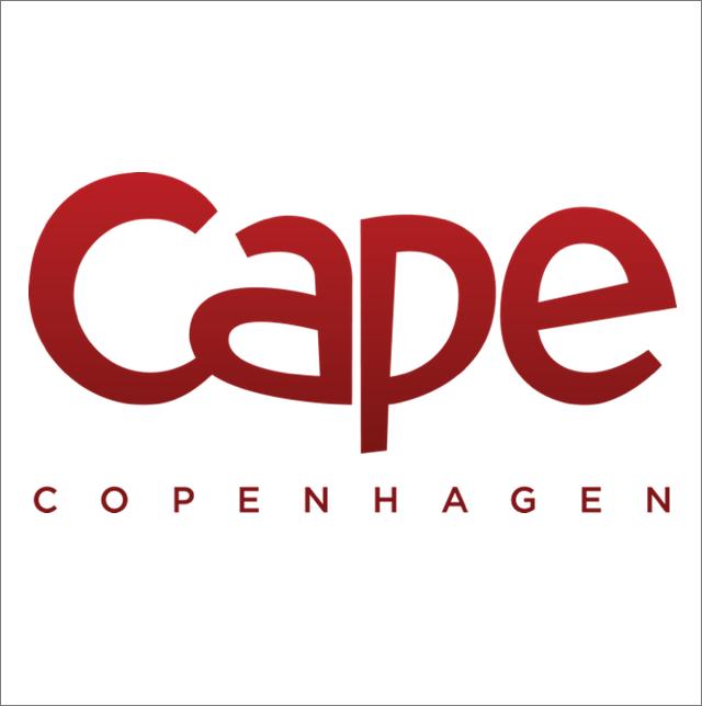 Cape Copenhagen 2012-2015