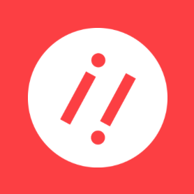 Indblik Inc. 2016-2017