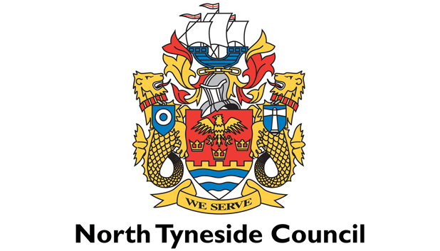 North Tyneside.jpg