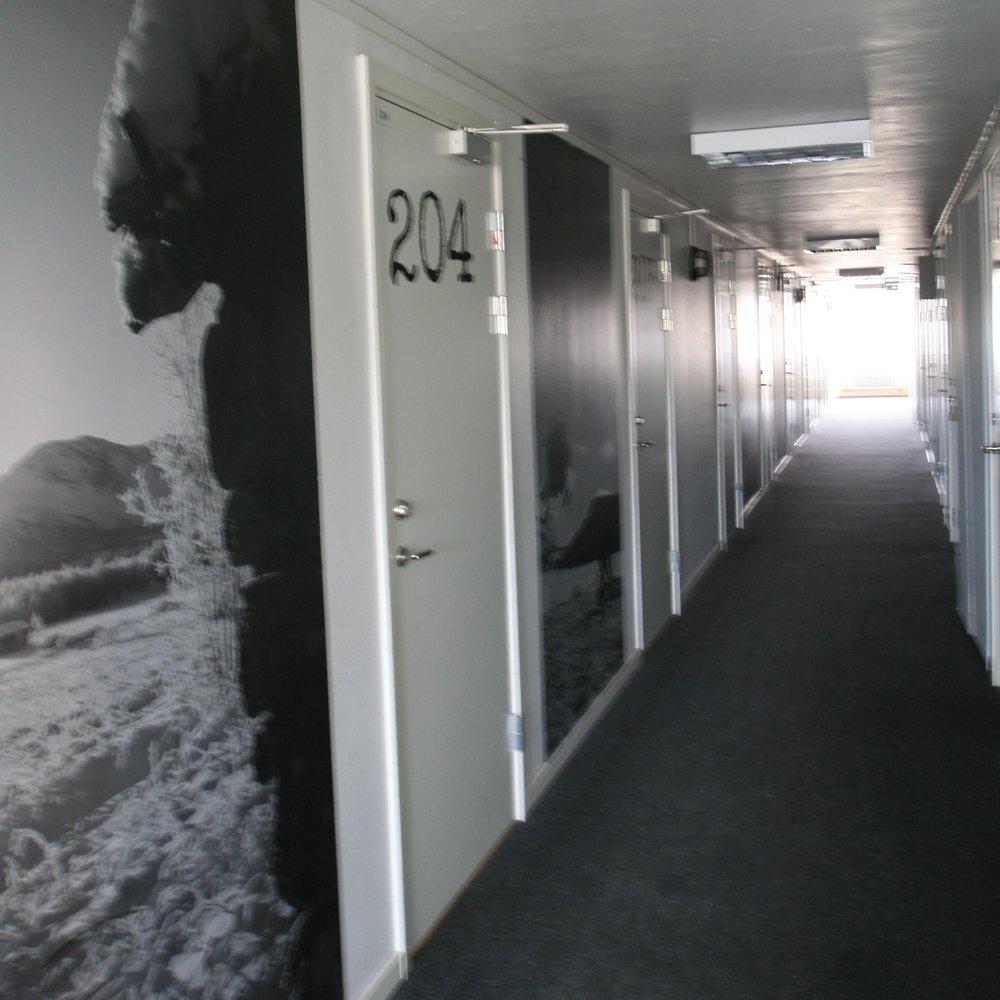 Korridor 200.jpg