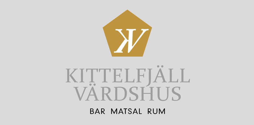logo_KV_till_webb.jpg