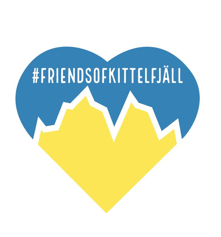 Friends of Kittelfjäll - logotype.png