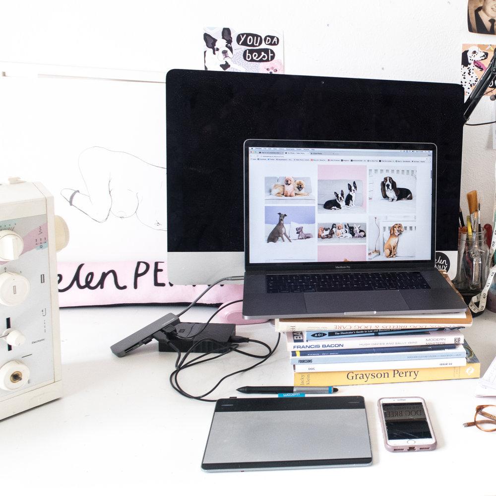 desk (1 of 1) copy.jpg