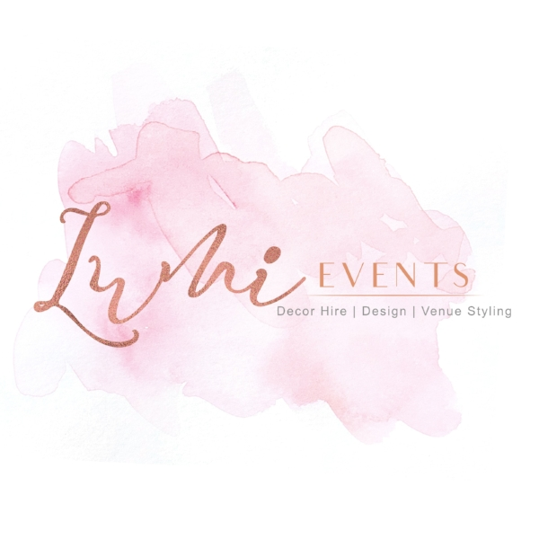 Lumi Events