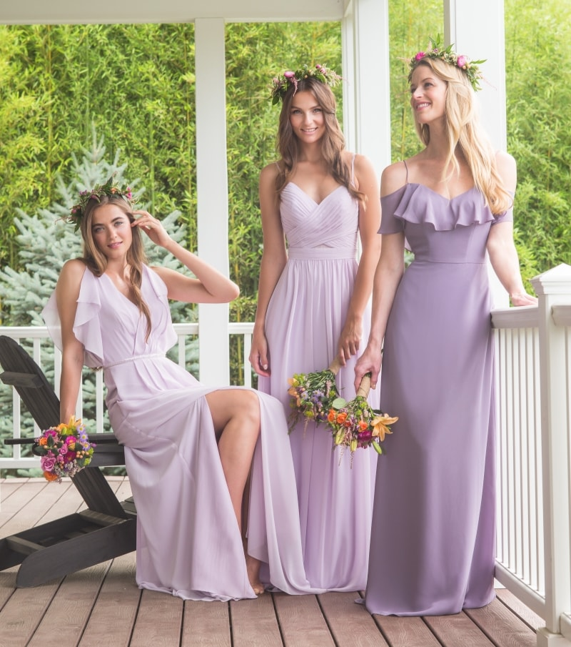 Spring bridesmaids dresses.jpg