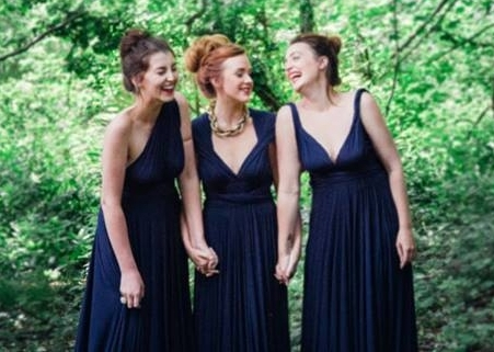multiway+bridesmaids+dresses.jpg