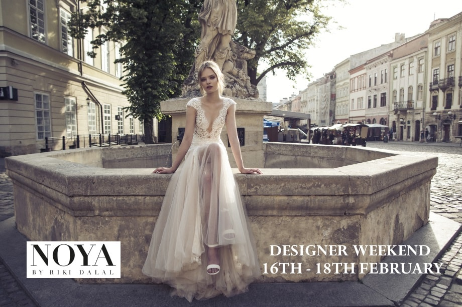 NOYA DESIGNER WEEKEND-min.jpg