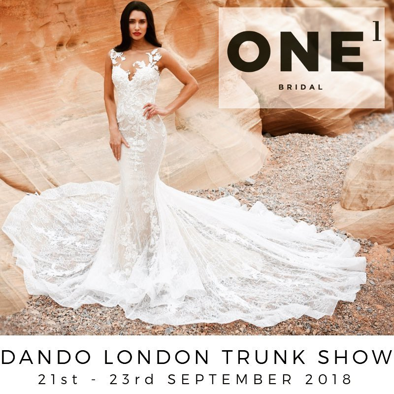Dando London Trunk Show.jpg