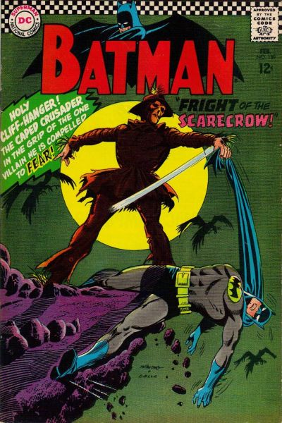 Batman_189.jpg