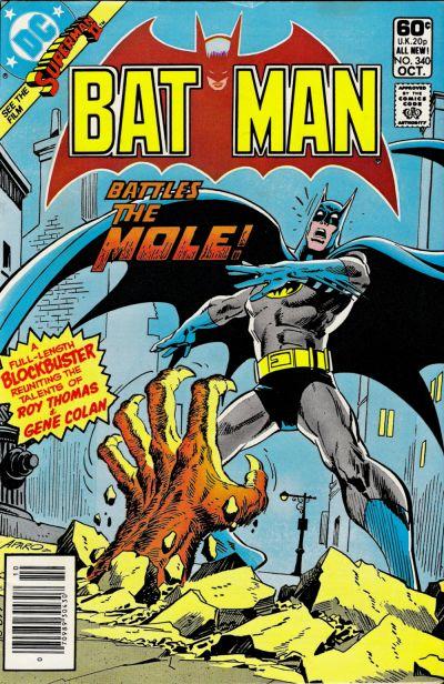 Batman_340.jpg