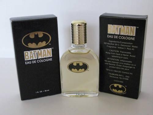 Batman-Justice.jpg