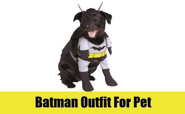 Batman-Outfit.jpg